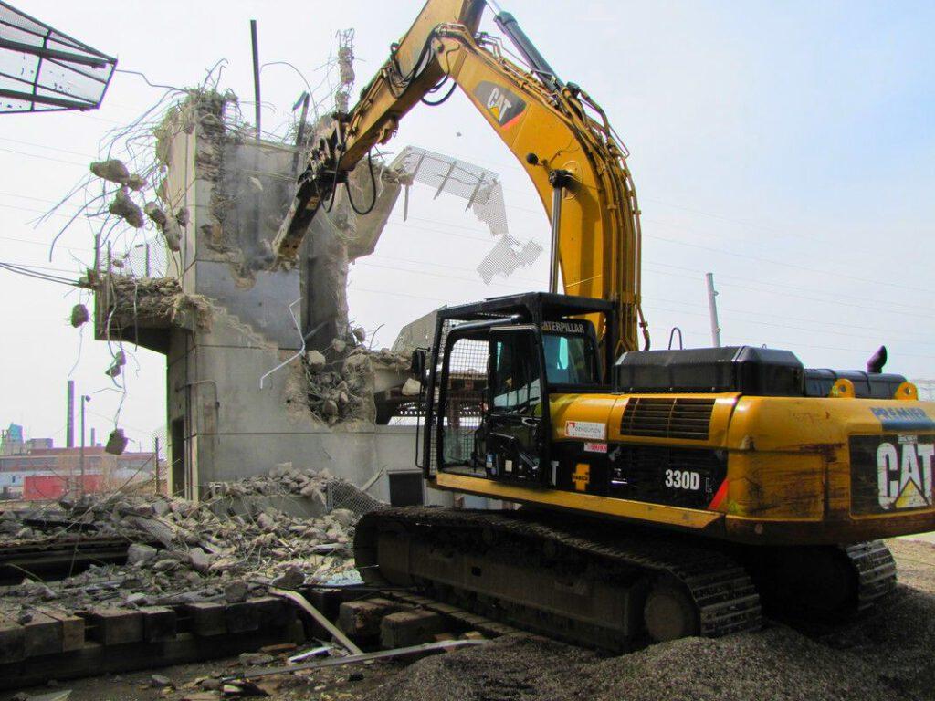 san-antonio-demolition-services